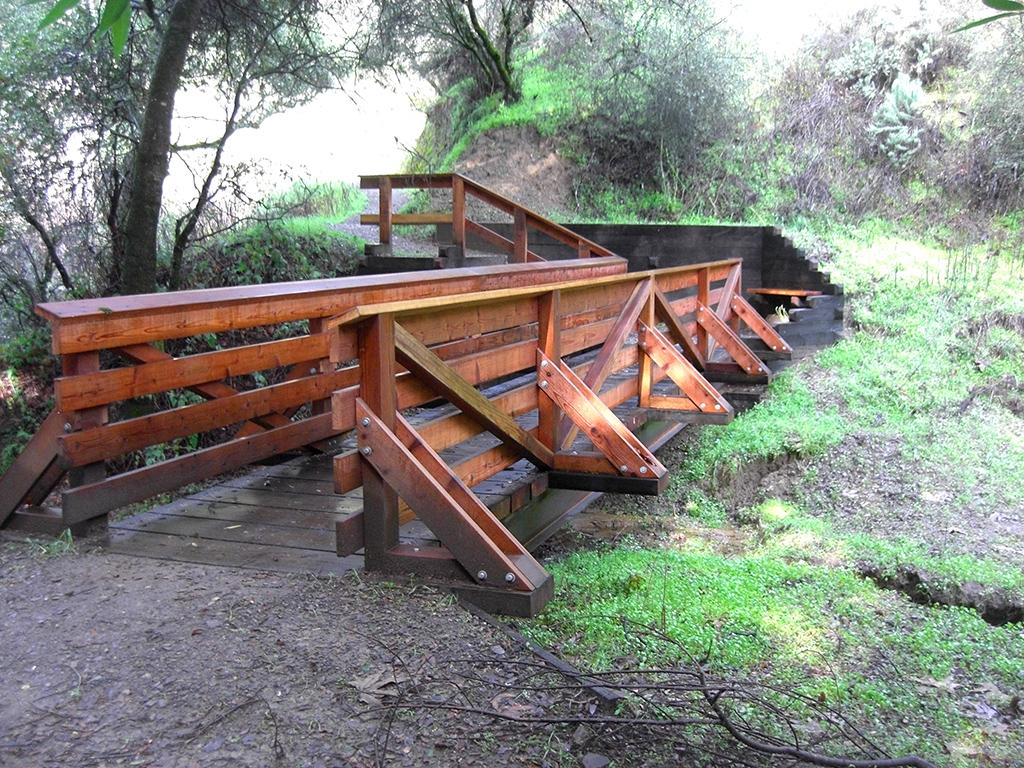 decks_bridge